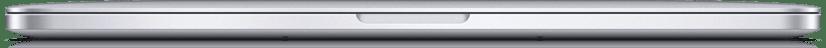 benzerlik-raporu-laptop